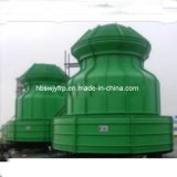 30 Tonne Open Cooling Tower für Water Cooling Treatment