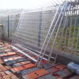Anping Factory Supply Temporary Fence Panels mit The Best Quality