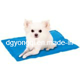 Selling chaud Cooling Mat pour Pet