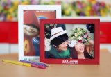 Picture et Photo en bois Frames, pour Promotional ou Decoration