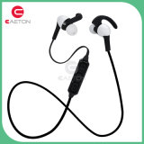 Fone de ouvido estereofónico de Bluetooth da em-Orelha da forma para o esporte
