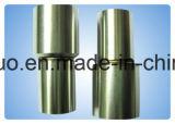 ステンレス鋼のための四次元の自動レーザーの溶接工
