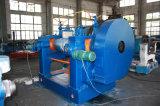 Moulin en caoutchouc de machines en caoutchouc/moulin de mélange ouvert