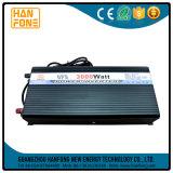 Инверторы высокого качества 3000W солнечные для домашней пользы (THCA3000)