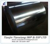 ASTM A653 voll stark heißer eingetauchter galvanisierter Stahlring