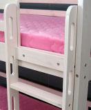 Твердые деревянные кровати нары комнаты кровати (M-X2221)