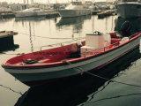 중국 Aqualand 19feet 배 23 피트 5.8m 7m 섬유유리 모터 또는 어업 또는 Panga 배 (230)