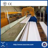 Belüftung-Deckenverkleidung-Strangpresßling-Produktionszweig (SJZ Serien)