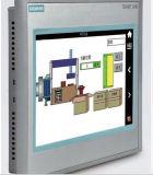 7 индикация дюйма TFT LCD для промышленного оборудования для сбывания