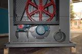 Dessiccateur de rotation utilisé par hôpital de blanchisserie d'hôtel de Hg-50kg