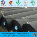 Lingette Geomembrane HDPE en épaisseur 2.0mm