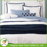 La hoja de cama barata Define Custom Hotel Juego de cama