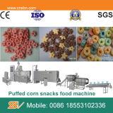 방콕에 있는 기계를 만드는 식사