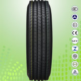 Chinesisches TBR Tire Tubless Tire Heavy Truck Drive Tire Radial Tire 385/55r22.5