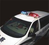 Multi-Напряжение тока супер яркое СИД Lightbar для полицейския автомобиля