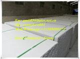Standardqualitäts-Fabrik-Preis-Gips-Vorstand-Fasergipsplatte