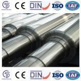 鉄の金属の冷間圧延製造所のための造られた作業鋼鉄ロールスロイス