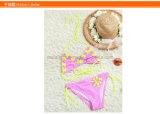 Europäischer Baby-Bikini im Fabrik-Preis