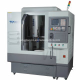 High Precision CNC Milling Machine ( RY540 )