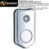 Le blocage Burglar-Proof de la meilleure de blocage de réseau de porte porte électrique électronique de contrôleur pour les portes (LY09AT6B2)