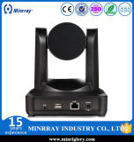 Горячая камера камеры PTZ видеоконференции USB (UV510A)