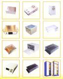 의료 기기 금속 쉘과 상자