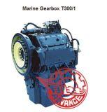 Advance / Fada Marine Gearbox para uso en motores marinos (300 / D300A / HC300 / T300 / T300-1)