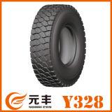 Le camion fatigue les pneus 9.00r20 (10.00R20 11.00R20) des pneus TBR de radial