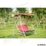 Presidenza dell'oscillazione, mobilia esterna, mobilia del giardino (JJ-536)