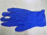 De beschikbare Medische Handschoenen van het Onderzoek van het Nitril