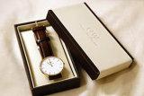 Подарок Box-Ys1033 картона высокого качества