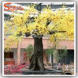 Árvore de Cereja Artificial da Decoração do Casamento