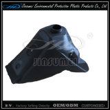 PET Plastikkraftstofftank gebildet von Rotomoding mit BV