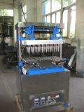 Plaque électrique de la machine 1 de traitement au four de cône d'oeufs