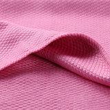 Heißes Verkauf 2017 Microfiber Auto-trocknendes Tuch