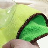 Fabriek van China van de Handdoek Microfibre van Alibaba de In het groot Koel