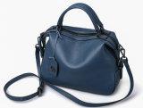 عمليّة بيع حارّ بسيطة [جنوين لثر] حقيبة يد لأنّ سيدات