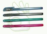 De Pen van Znr van het gel (474)