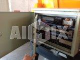Bequem, kleine Betonpumpe für Verkauf zu verwenden