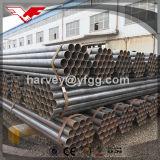 Lista di prezzi del tubo dell'acciaio dolce E