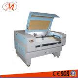 대나무 제품 (JM-1080H)를 위한 이산화탄소 Laser 조판공