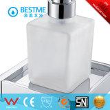Chromierte Badezimmer-Zubehör-Seifen-Zufuhr (BG-D21016)