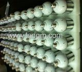 세륨 EMC LVD RoHS FCC Dlc IP64 12W에서 150W에 옥외 LED 옥수수 빛