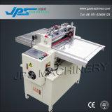 Автомат для резки бумаги микрокомпьютера Jps-500y горизонтальный