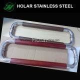 304 disegni della maniglia di portello dell'acciaio inossidabile