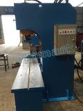 Petit métal de presse de Y41-16t formant la machine