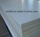 Алюминиевая плита на раковина 5052 приспособления Aelectric