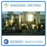 회전급강하 저속한 건조용 기계 (XSG)