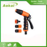 専門水銃のスプレーの携帯用井戸水の高圧吹き付け器