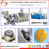 La chaîne de production la meilleur marché de pelletisation de PVC de qualité